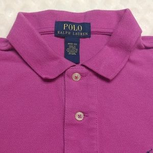 Polo by Ralph Lauren Shirts & Tops - Ralph Lauren Polo shirt